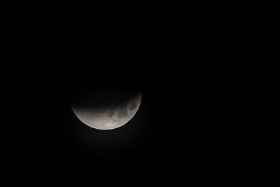 013118 Super Moon