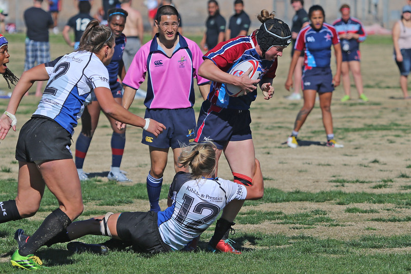 B1351300 2015 Las Vegas Invitational Women's Elite Division Stars Rugby.jpg