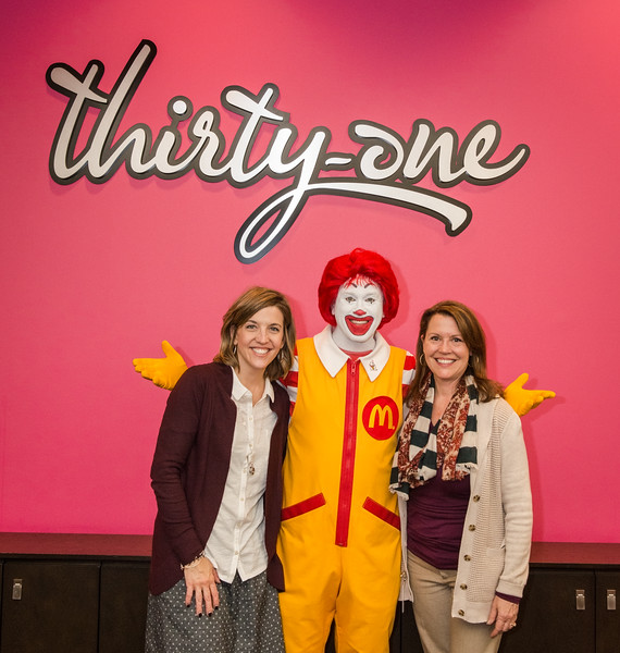 Thirty_One_Gives_Month_4519.jpg