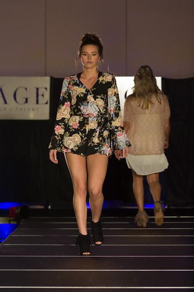 Fashion Week 2018-397.jpg