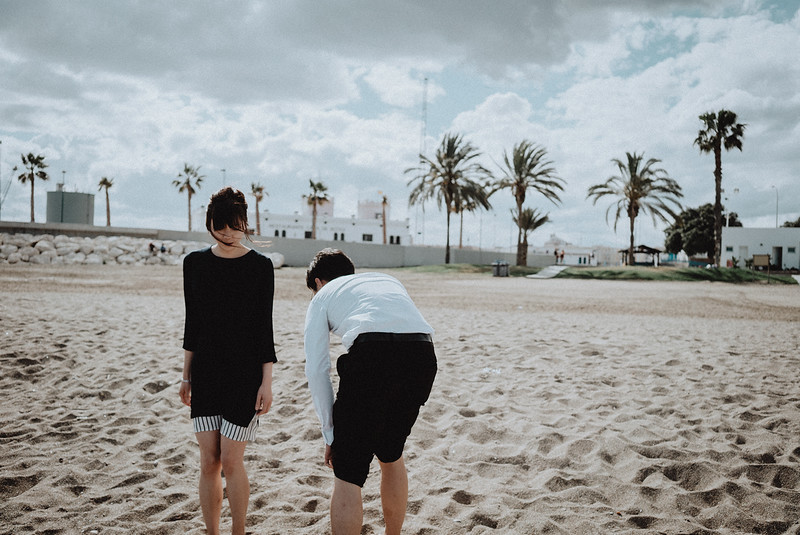 Tu-Nguyen-Destination-Wedding-Photography-Videography-Hochzeitsfotograaf-Ronda-Andalucia-Spain-Granada-Sierra-Nevada-Malaga-107.jpg