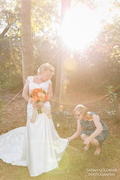 Charleston-SC-wedding-photographer (294).jpg