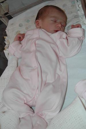 September 2010 - post Anna