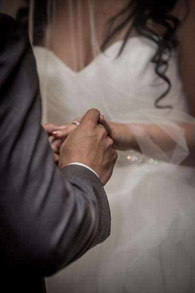 290_church_ReadyToGoPRODUCTIONS.com_New York_New Jersey_Wedding_Photographer_JENA9084.jpg