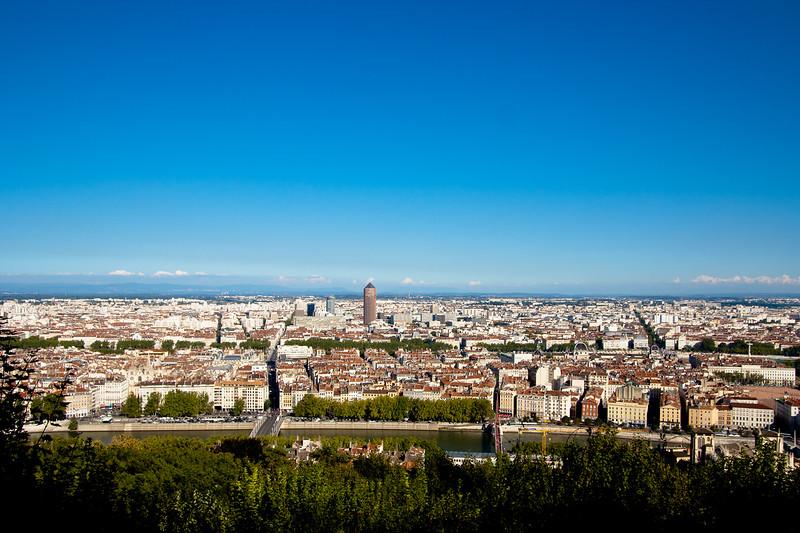 2010-09-3to6 Voyage a Lyon chez Solene-0008.jpg