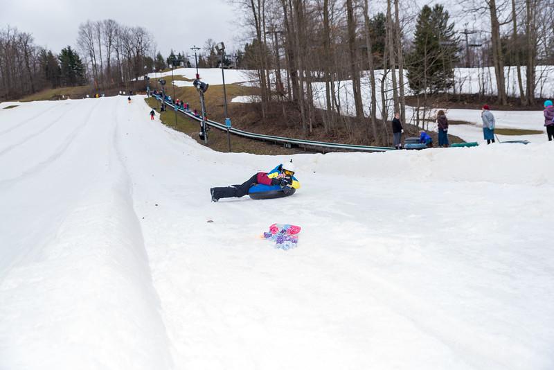 56th-Ski-Carnival-Saturday-2017_Snow-Trails_Ohio-2189.jpg