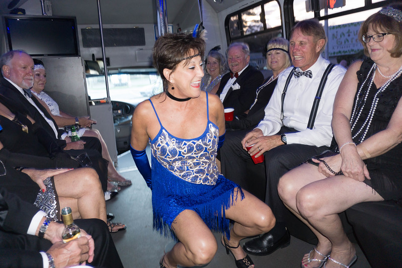 Gala Party Bus-25.jpg