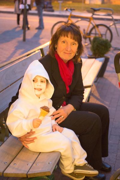oskar otis halloween (1 of 1)-9.jpg