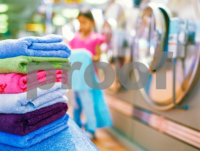 protect-your-clothes-by-following-correct-laundry-procedures