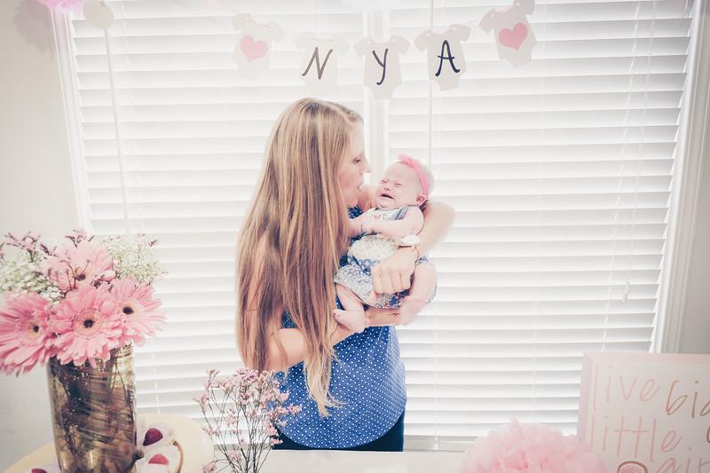 Baby Nya Shower-2939.jpg