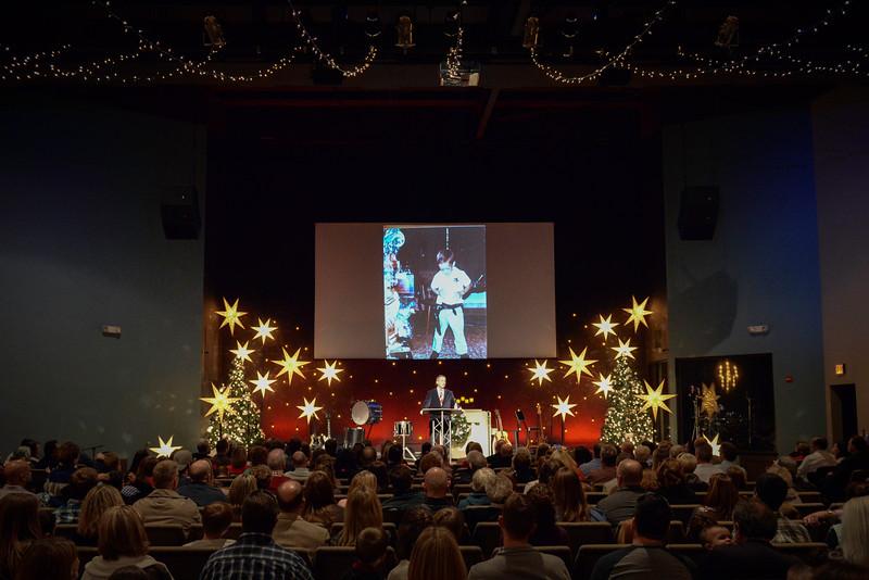 2014-12-24 Creekwood Christmas 037.jpg