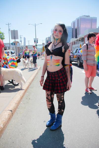 pride2016IMG_7257.jpg