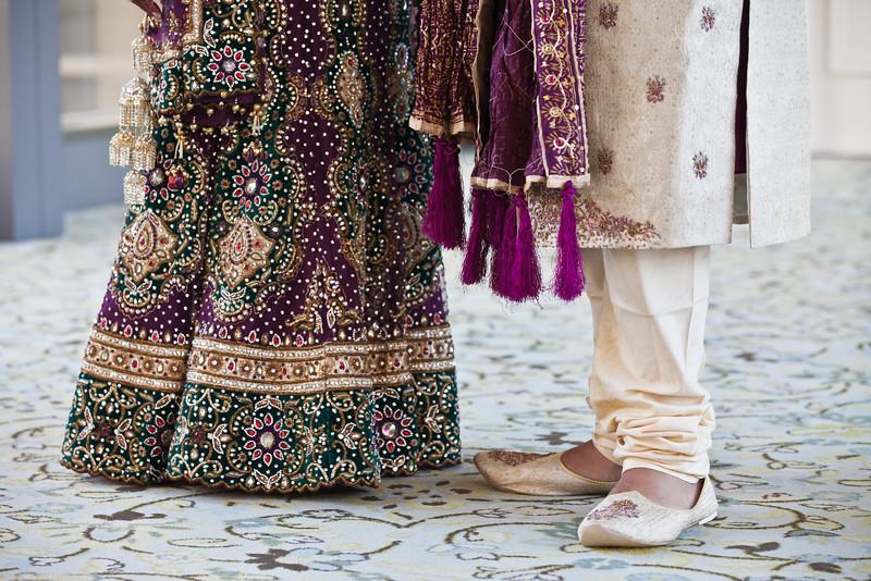 Shikha_Gaurav_Wedding-723.jpg