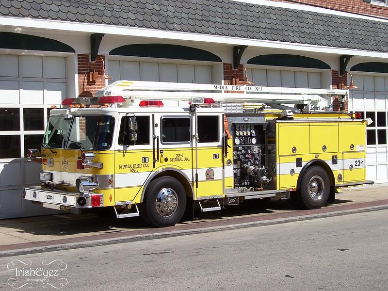 Media Fire Company (56).jpg