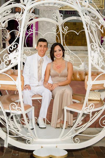 Lehigh Prom 2014-33.jpg