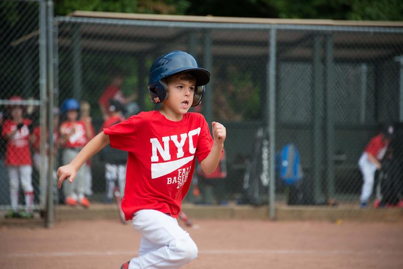NYO Barons Baseball-11.jpg