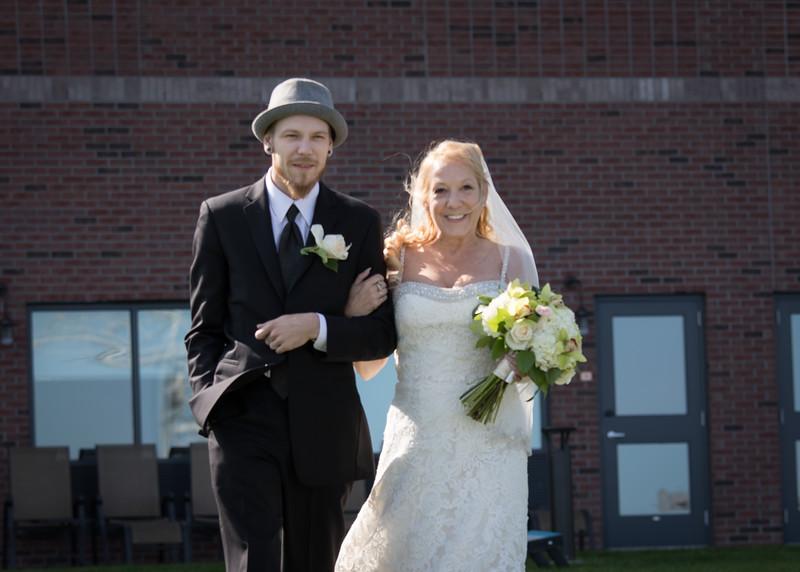 Lodle Wedding-214.jpg