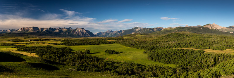 Waterton Lakes Front Range Summer 2016.jpg