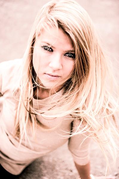 watkins daughter_9.jpg