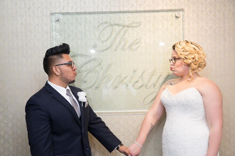 Diaz Wedding-2598.jpg