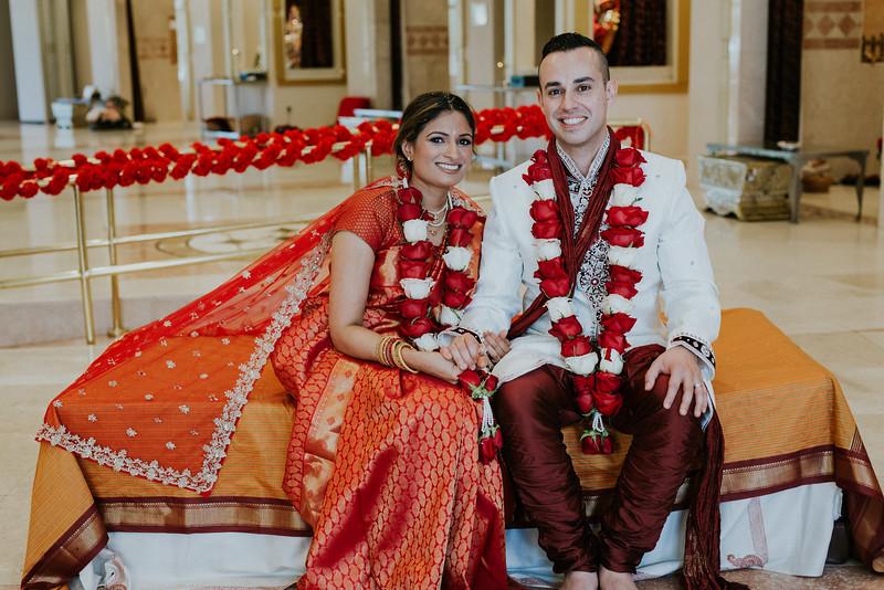 Manny+Sunita_Wed_2-0117.jpg