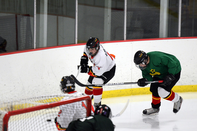 130223 Flames Hockey-011.JPG