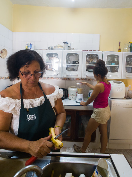 Trinidad cooking class-2.jpg