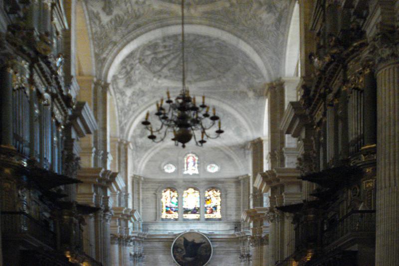 Dueling Organs Cathedral 2.jpg
