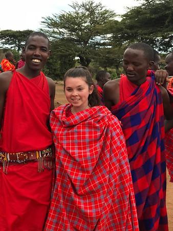 Battistone 2018 Kenya