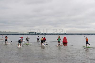Lake Max Challenge 2013