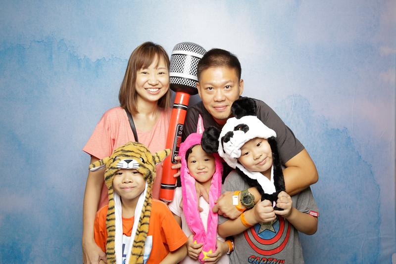 LGT_FamilyDay_wo_ovelay_008.jpg