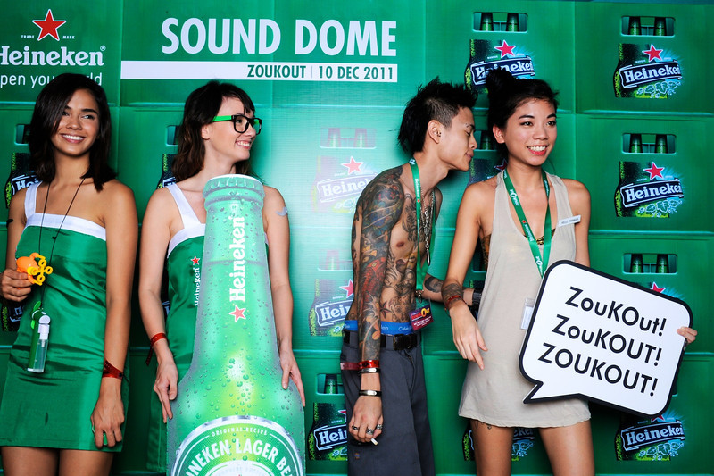SoundDome 308.jpg