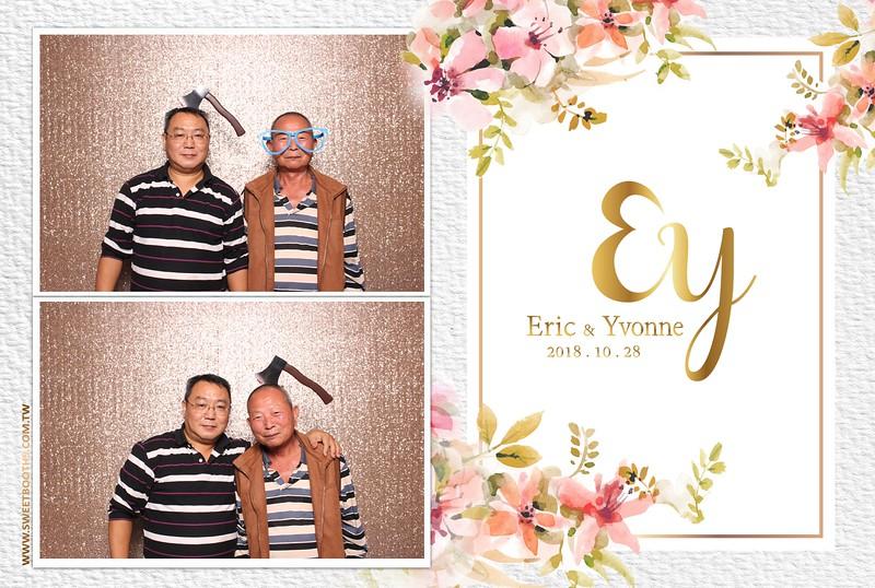 10.28_Eric.Yvonne86.jpg