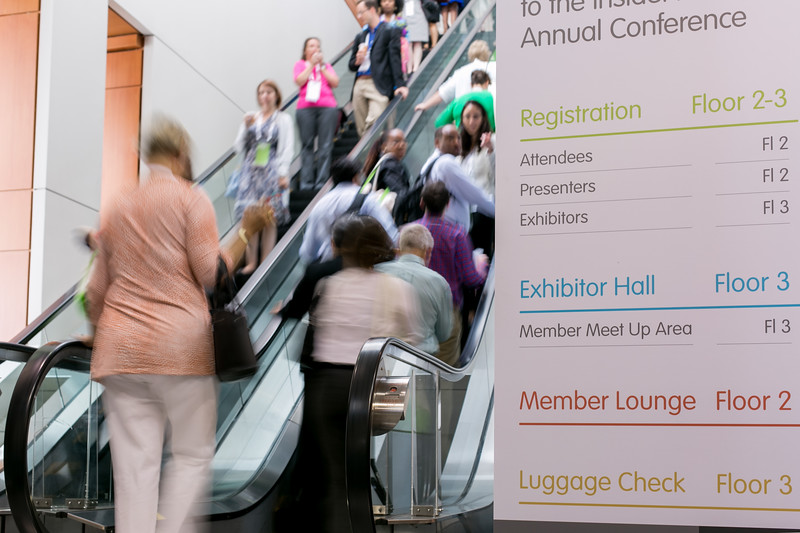 InsideNGO 2015 Annual Conference-0044.jpg