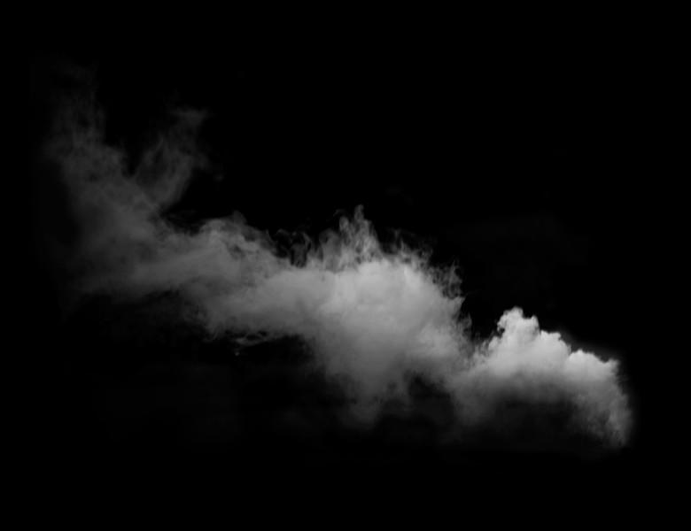 Smoke 14.jpg