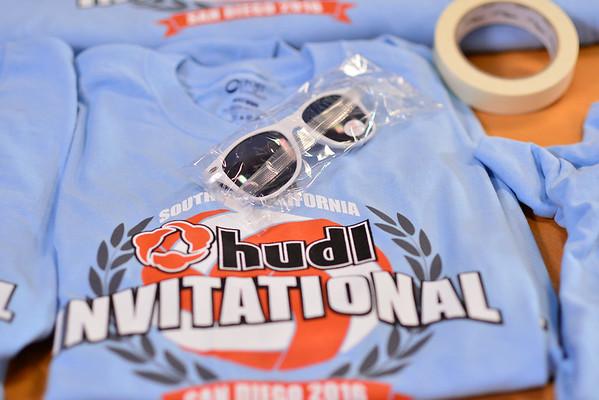 Hudl tournament random photos, 10-15-16