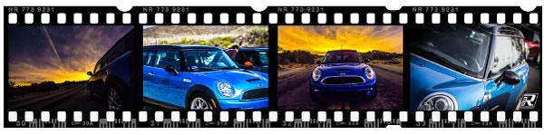 Mini-Filmstrip.jpg