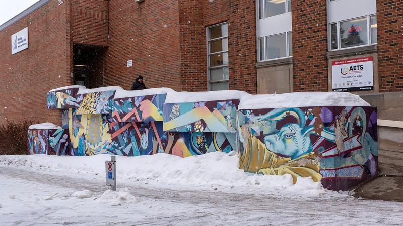 Thunder-Bay-Street-Art-21.jpg