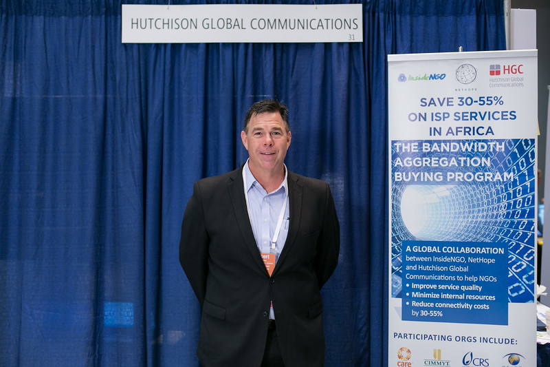 InsideNGO 2015 Annual Conference-9322.jpg