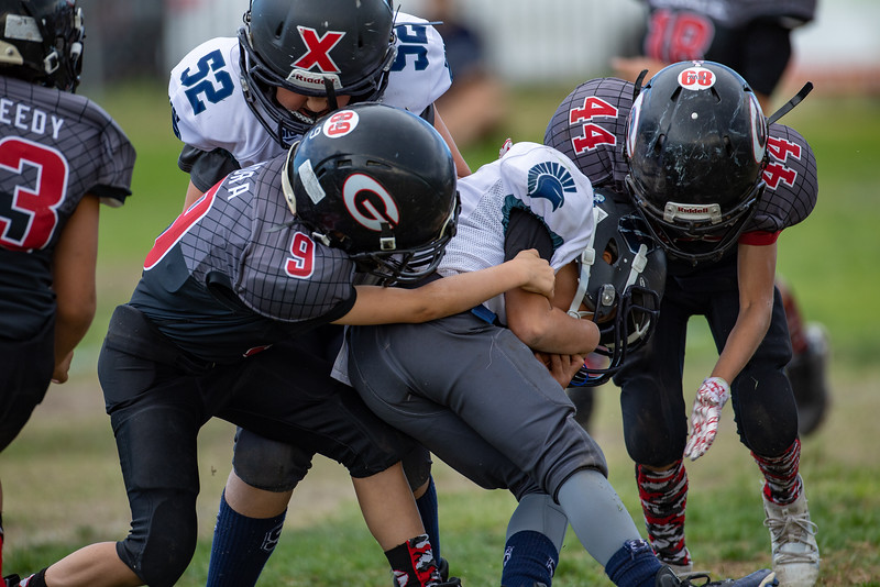 20191102_Bantam_vs_Saugus (Playoffs)_54107.jpg