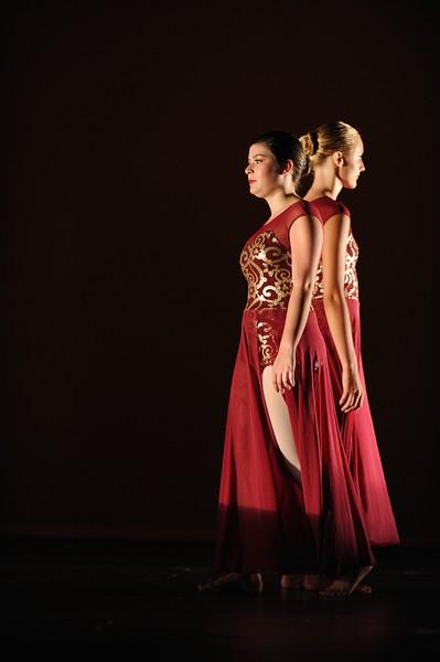 2016 Recital 390.jpg