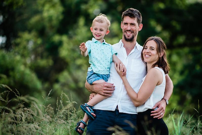 Sara-Familieshoot-2019 (28 van 126).jpg