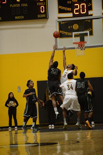 20131208_MCC Basketball_0834.JPG