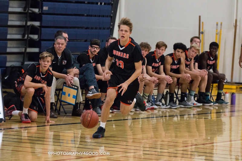 HMBHS Varsity Boys Basketball 2018-19-5731.jpg