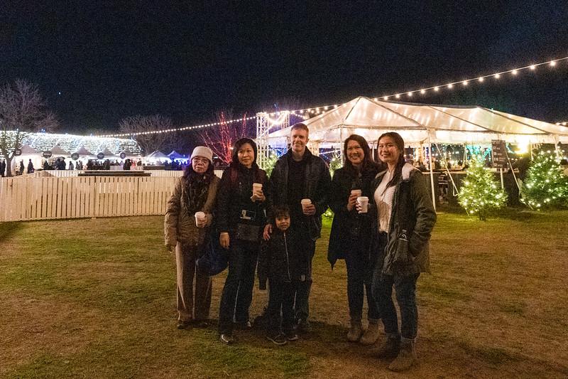 20181215_zilker-trail-of-lights_033.JPG
