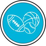 Icon_v02_Sport_Photography.png