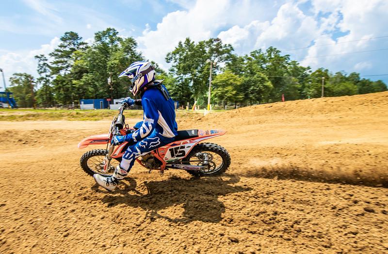 Hickey Motocross-DSC_4220.jpg