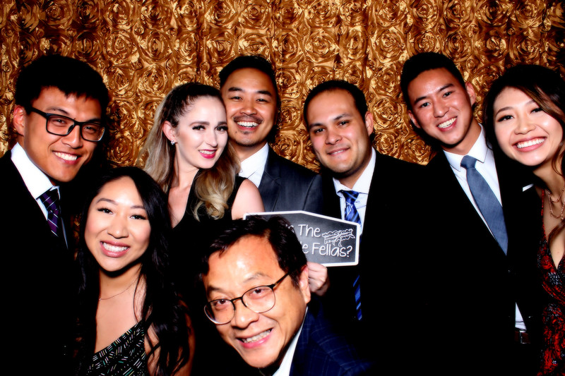 Wedding, Country Garden Caterers, A Sweet Memory Photo Booth (25 of 180).jpg