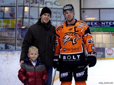 Frisk Asker - Vålerenga Ishockey (111210)