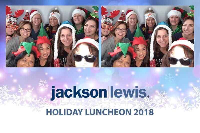 Jackson_Lewis_Holiday_Luncheon_2018_Prints_ (21).jpg